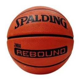 Balon Spalding Rebound outdoor