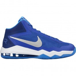 Zapatillas Nike AIR MAX AUDACITY TB