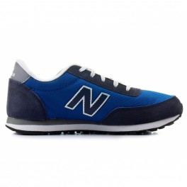 Zapatillas New Balance KIDS LIFESTYLE CORDON