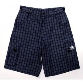 Pantalones Point Jumpy MNO Pants