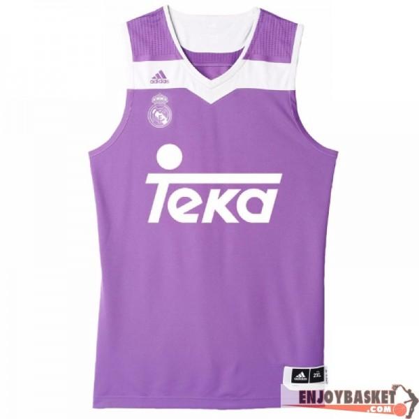 f12e991622f1a Real Camiseta Madrid Baloncesto Mujer Mujer Madrid Camiseta Real Baloncesto  xwTqt5tdB