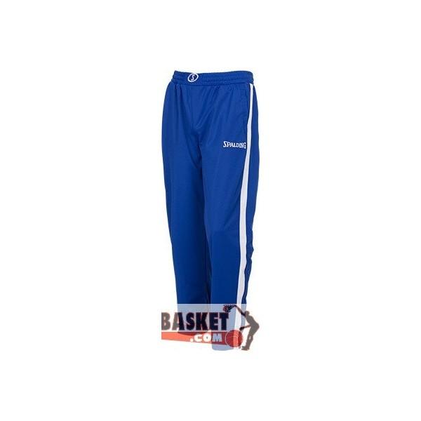 Spalding Evolution II Classic Pantalon