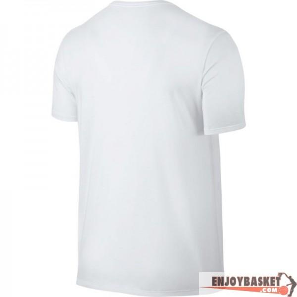 05013e4e39bad Camiseta Nike Kevin Durant KD Dry Tee Freq Flyer Maximize. Previous. Next