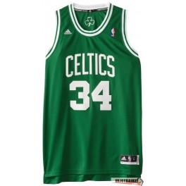 Camiseta Paul Pierce Boston Celtics Away