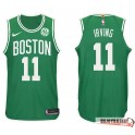 Camiseta Kyrie Irving Boston Celtics Away