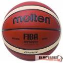 Balon Molten BGMX Varias Tallas