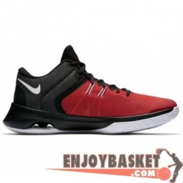 Nike Air Versitile II Basketball Shoe
