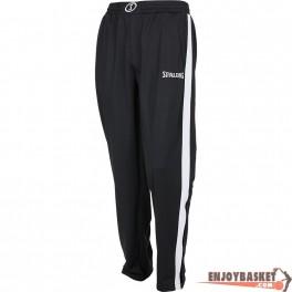 Pantalones Spalding Evolution II Classic Pants