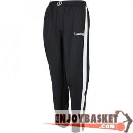 Pantalones Spalding Evolution II Woven Pants