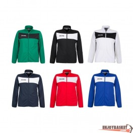 Chaqueta Evolution II Classic Jacket Varios Colores