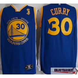Camiseta Stephen Curry Champion Edition