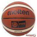 Balon Molten BGM7X Cuero Sintético