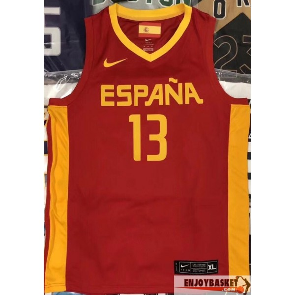 Camisetas manga corta baloncesto NBA - Venta en Madrid ...