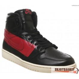 Air Jordan 1 Retro Hi Trainers