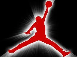 Jordan Division