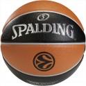Balón Spalding Euroleague in/out TF 500