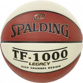 Balón Spalding TF 1000 Legacy FIBA Women