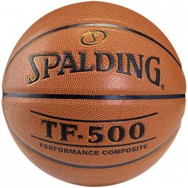 Balón Spalding TF 500