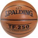 Balón Spalding TF 250
