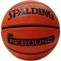 Balón Spalding Rebaound in/out