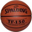 Balón Spalding TF 150 Joven