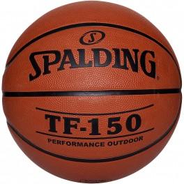 Balon Spalding TF 150 Niño
