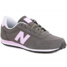 Zapatillas New Balance KL410 DPY KIDS LIFESTYLE CORDON