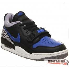 Air Jordan Legacy 312 Low Trainers