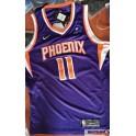 Camiseta Ricky Rubio Phoenix Suns Away Edition