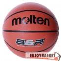 Balón Molten B6R2